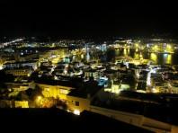 Ibiza Town, Ibiza